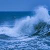 冬の海に変わる前の秋の海でスピリチュアルパワーに浸れる理由