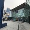 旅の羅針盤:ソウル駅&ロッテマート