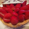 高級タルト・ケーキのお店、キルフェボンのクリスマスケーキを163円でゲット!
