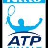 ATPツアーファイナル2017日程と放送と出場選手【テニス】ニットーとは