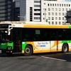 東京都交通局 K-D309