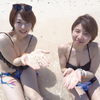 女子旅プーケットで一番人気の離島といえば!