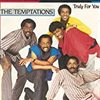 THE TEMPTATIONS/Truly For You