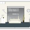 WESEEKヒストリー③ ー黎明期の基幹技術選択ー