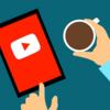 『YouTube』でスーパーチャットに『メンバー用のスタンプ』が使えない原因、対処法!【スマホ、アプリ】