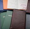改めて「コクヨの『測量野帳』」というロングセラー商品をご紹介