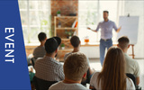 サービス開発における「ユーザー認証」についてエンジニアが本音で語る会