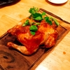 【飯テロ】静岡市の肉バル「タベスギータ」で食べすぎーた