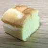 滋賀県の名産「工房しゅしゅ 湖のくに焼チーズケーキ」をご紹介します-上品な大人のチーズケーキ-