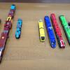 【社会・経済】最近の子供用おもちゃの販売戦略について思うこと/少子高齢化の影響がこんなところまで・・・。