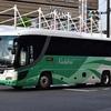 近鉄バス 2052