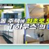 ソウルの住宅価格2年で2倍の中、上位1%のソウルの豪邸に住む人たち