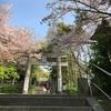 志賀海神社〜柳川