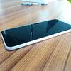 100%本物と主張するiPhone6 4.7インチのモックアップや動画が登場