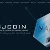 仮想通貨NANJコイン(NANJCOIN)の特徴・将来性・買い方について
