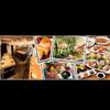 【オススメ5店】吉祥寺・荻窪・三鷹(東京)にあるもつ鍋が人気のお店