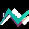 FXシステムトレードフレームワーク Jiji をCentOS7にセットアップ
