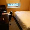 京急、JRどちら駅も使える便利なホテル、京急EXイン蒲田