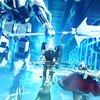 ガンダムブレイカー3の発売日は3月3日、新参戦ガンプラもバルバトスなど続々追加へ