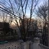 代々木上原不動産 賃貸 毎日速報!!11/23(月)