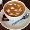 カフェラテとカフェオレの違い 他カプチーノやマキアートも
