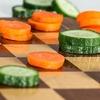 「食の選択」が必要な理由!じぶんの食生活が正しいのか、食べているモノを一度みつめ直してみませんか?不調の理由はそこにあるかも。
