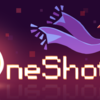 私とSteam Summer Sale.One Shot
