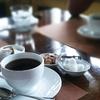 いま私が運営に携わっている哲学カフェ2つ