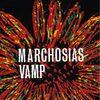 11枚目 MARCHOSIAS VAMP「PLEASURE SENSATIONS!」(1987年)/個性派集団によるメロディアス・ロック