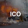 """新しい資金調達方法""""ICO""""って一体何がどうすごいんだ"""