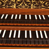 【曲解説】モーツァルトのマーケティング&プロモーション戦略。モーツァルト『ピアノ協奏曲 第11番 へ長調 K.413』