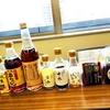 【開催報告】愛知三河尾張の調味料 in名古屋