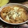 【レシピ】カッテージチーズでポテトグラタン(モニターコラボ)