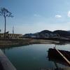 【東日本大震災から8年】被災地・陸前高田を訪れる