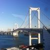 ウィラーエクスプレス NW113(大崎→成田空港)成田シャトル リラックスシート
