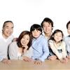 ちゃんと考えてる?「生命保険」家族と自分のために。
