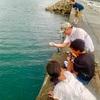 コブダイ新記録でましたwからの国東バス釣り。