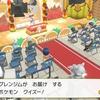 ポケモンプレイ日記PV#9 2月17日・18日ーグレンジムと8番目のジム!ー