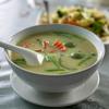 菜食④🍴 野菜の台所
