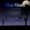【Switchゲーム紹介14】「BlueMoon(ブルームーン)」プレイ感想&評価。雰囲気だけか?