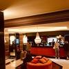 ミラノ出張おすすめホテル Starhotels Ritzに泊まる 静かで朝食が美味しいホテル