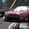 Digital Brosが『Assetto Corsa 2』を2024年に発売する意向を表明