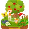 【リヴリーアイランド】最新情報で攻略して遊びまくろう!【iOS・Android・リリース・攻略・リセマラ】新作の無料スマホゲームアプリが配信開始!