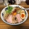 12/18【東小金井】くじら食堂