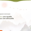 Matcha Slim fonctionne-t-il? avis, prix, pharmacie, avis, forums, Amazon