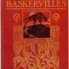 グラナダ版ホームズ第4シリーズ26話:The hound of the Baskervilles『パスカヴィルの犬』