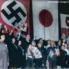「日本が反英だった頃のポスターが秀逸www」