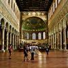 【ラヴェンナ】ラヴェンナ、ボローニャの観光ルート(丸2日と2時間)