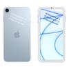 iPod touch第8世代、iPod誕生20周年となる今秋にも発売の噂