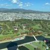 【五稜郭公園・五稜郭タワー・函館山】函館の紅葉シーズンは?10月に人気観光スポット巡り♪